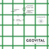 globalgitternetz_geovital1