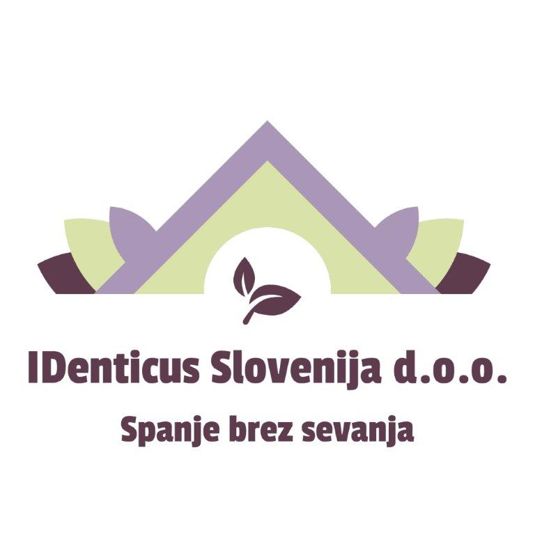 IDenticus Slovenija d.o.o.